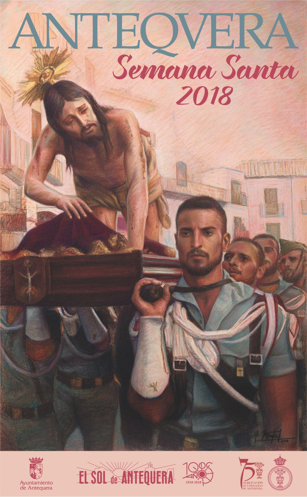 Cartel SSanta Antequera 2018 RRSS (1) (1)